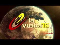 La Etapas 19 y 20 de la Vuelta a España recorren los días 9 y 10 de septiembre tierras alicantinas. #LV2016 #NoLimits #CostaBlanca