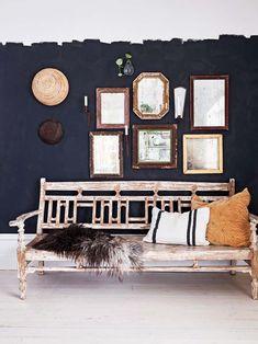 Bohemian home decor, vigorously implemented Apply for access, # … - Hippie home decor Decor, Home Decor Styles, Fall Home Decor, Interior, Home Decor Paintings, Home Decor, Hippie Home Decor, Bedroom Decor, Rustic Wood Furniture