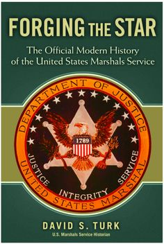 Buy Forging the Star: The Official Modern History of the United States Marshals Service by David S. Turk and Read this Book on Kobo's Free Apps. Discover Kobo's Vast Collection of Ebooks and Audiobooks Today - Over 4 Million Titles! James Earl Ray, New Books, Good Books, Roger Stone, University Of Mississippi, The Secret History, Power To The People, Modern History, Criminal Justice