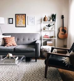 grey sofa living room white chair couch front room living room modern home room decor outstanding decorating ideas dark grey sofa gray design