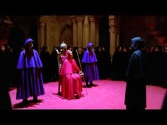 http://pinterest.com/pin/7248049373404046/ http://pinterest.com/pin/7248049373623649/ Remove Your Clothes (scene from Stanley Kubrick's Eyes Wide Shut)