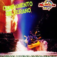 Vive el #verano en el #campamento del río #filobobos http://www.turismoenveracruz.mx/2013/06/filobobos-te-ofrece-el-campamento-de-verano-2013/ #Veracruz #Tlapacoyan #Mexico