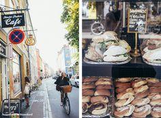 Sankt Peders Bageri | Scandinavia Standard