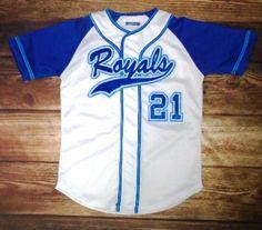 d0083edac01  customizebaseballjerseys Youth Baseball Gloves