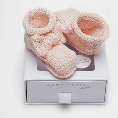 http://www.zarahome.com/de/de/homewear-&-shoes/baby-c1089607p6171504-zhkidsde.html