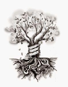 Catalogo De Tatuajes 43 mejores imágenes de catalogo de tatuajes | tattoo ideas, anchor