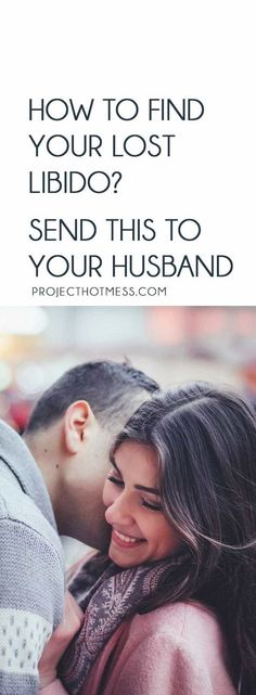 Ladies, have been trying to find your lost libido? Send this to your husband and recruit his help in finding that libido that went missing Marriage Goals, Marriage Relationship, Happy Marriage, Marriage Advice, Love And Marriage, Marriage Problems, Relationship Problems, How To Communicate Better, Relationships Are Hard