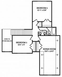 Splendid Nsw Country Home additionally 1054083 Coop 35 Prospect Park West Park Slope Brooklyn also House Plan 31023D moreover Marion 319 furthermore Houseplansdsms. on elegant formal living rooms