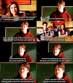 oth school shooting quotes