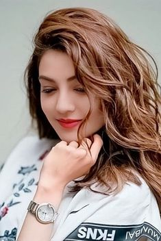Kajal Agarwal Beautiful HD Photoshoot Stills & Hot Mobile Wallpapers HD Beautiful Girl Photo, Beautiful Girl Indian, Most Beautiful Indian Actress, Beautiful Lingerie, Stylish Girl Images, Stylish Girl Pic, Beauty Full Girl, Beauty Women, Beauty Girls