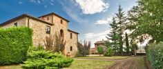 EAT.PRAY.MOVE - Yoga Retreat in Italy, Oct 12-18, 2014 wow would love to go !!