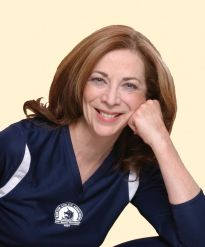 Kathrine Switzer  As the first woman to officially enter the Boston Marathon, Kathrine Switzer broke the gender barrier and paved the way for women in running.