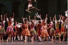 review-don-quixote-joffrey-ballet-chicago-L-3fwvhX.jpeg 460×307 pixels