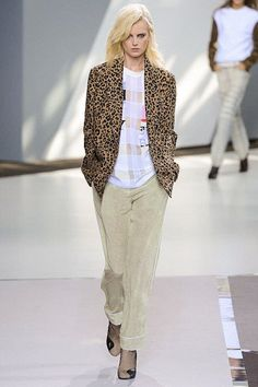 @3.1 Phillip Lim spring 2013 via TresChicNow.com ... available for pre-order now @Moda Operandi