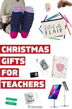 Looking for the perfect #christmasgift for your child's teacher? Look no further! 🤩🎁 Teacher Christmas Gifts, Teacher Gifts, Holiday Gifts, Teacher Outfits, Practical Gifts, Pencil Pouch, Free Quotes, Writing Paper, Sticky Notes