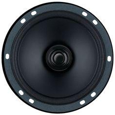 "Boss Audio Brs Series Dual-cone Full-range Replacement Speaker (6.5"")"