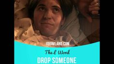 """Drop someone like a hot potato"" means ""to end a romantic relationship with someone abruptly"".  Usage in a TV series (""The L Word""): - So, am I, like, the first guy you tried to be with since... you fell in love with that woman, and... your marriage fell apart, and... she dropped you like a hot potato? - Yeah.  #idiom #idioms #saying #sayings #phrase #phrases #expression #expressions #english #englishlanguage #learnenglish #studyenglish #language #vocabulary #dictionary #grammar #efl #esl…"