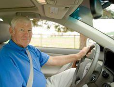 Cracking car windows doesn't reduce secondhand smoke risk | Samaritan Healthcare