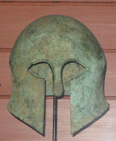 File:Etruscan helmet british museum.jpg