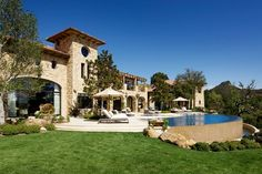 Robb Report Ultimate Home 2013, Los Angeles. Michael Kelley Photography.