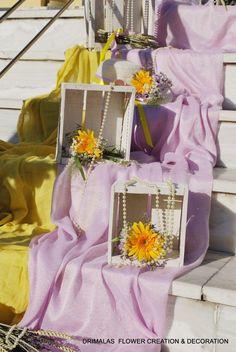 βαπτιση με θεμα καπελα Wedding Planning, Table Decorations, Dinner Table Decorations