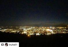 God natta. #reiseliv #reiseblogger #reisetips #reiseråd  #Repost @truhell1 (@get_repost)  Oslo by night