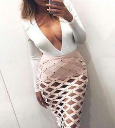 $22 Blame it on me skirt at NEEDMYSTYLE.COM  #bikinitop #bra #croptop #needmystyle #outfit #fashionaddict #shorts #bodycondress #tracksuit #bikini #bodycon #bodysuit #bottoms #dress #fashion #romper #deepv #monokini #jumpsuit #tops #clothes #clothing #style #swimsuit #swimwear #stylish #lingerie #skirt #bralette