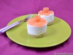 Ricette Dolci e torte - Ricette con foto passo passo - Pagina 24