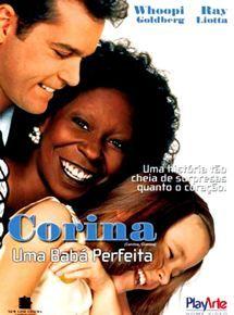 Corina, uma Babá Perfeita filme - Pesquisa Google
