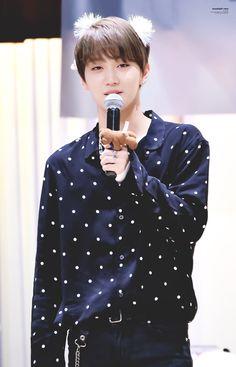 Jae Seok, Like U, Golden Child, My Eyes, Children, Kpop, Women, Fashion, Young Children