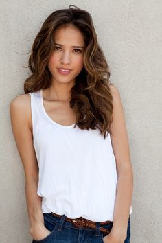 """Disney's """"Pair of Kings"""" Get their Queen - Kelsey Chow www.latfthemagazine.com Issue #4 Photo Credit Dove Shore"""
