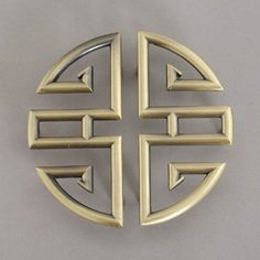 1000 images about chinese longevity on pinterest for Asian furniture hardware drawer pulls
