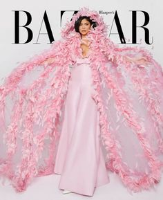 Look Kylie Jenner, Jenner Style, Kendall Jenner, Kardashian Jenner, Kourtney Kardashian, Travis Scott, Harpers Bazaar, Marie Antoinette, How To Look Pretty