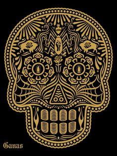 Ultimate 2011 Dia de los Muertos Event Guide ~ Los Angeles » L.A. TACO   L.A. TACO