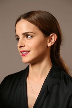 Emma Watson Photo INDIAN DESIGNER LEHENGA CHOLI PHOTO GALLERY  | I.PINIMG.COM  #EDUCRATSWEB 2020-07-08 i.pinimg.com https://i.pinimg.com/236x/f7/08/68/f70868cce4dad2719b863d6dfbeca8a6.jpg