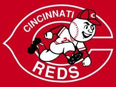 Tampa Bay Rays at Cincinnati Reds - Great American Ball Park -  Apr 12, 1:10pm - From $7 http://www.tickpick.com/buy-cincinnati-reds-vs-tampa-bay-rays-tickets-great-american-ball-park-4-12-14-TBD/2174418/?p=KEMK