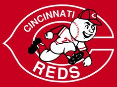 Tampa Bay Rays at Cincinnati Reds - Great American Ball Park -  Apr 12, 1:10pm - From $7 http://www.tickpick.com/buy-cincinnati-reds-vs-tampa-bay-rays-tickets-great-american-ball-park-4-12-14-TBD/2174418/?p=KEMK
