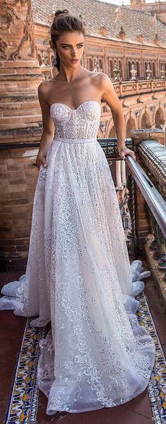 679 Best Wedding Engagement Images Wedding Dream Wedding