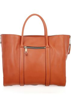 Chloe bag for £1,179.17 at net-a-porter.com