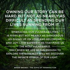 owning-our-story