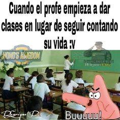 Jajajajajaja @SeñoMarta