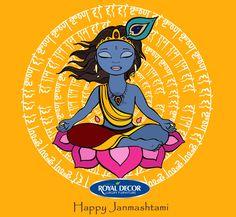 Lord Krishna janmashtami HD Wallpaper Happy, Janmashtami, Wishes, Greetings… Lord Shiva Painting, Krishna Painting, Madhubani Painting, Happy Janmashtami, Krishna Janmashtami, Janmashtami Quotes, Janmashtami Wishes, Indian Gods, Indian Art
