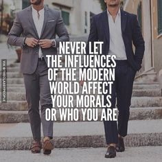 THE CLASSY PEOPLE — Tag Your Friends #TheClassyPeople  Picture Via...