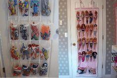 Ideas-para-guardar-juguetes-3.png (599×401)