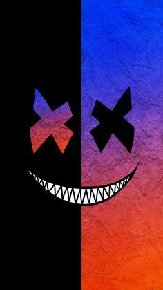 Graffiti Wallpaper Iphone, Scary Wallpaper, Flash Wallpaper, Cute Black Wallpaper, Deadpool Wallpaper, Cartoon Wallpaper Hd, Phone Wallpaper Design, Glitch Wallpaper, Dark Wallpaper Iphone