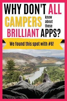 Rv Camping Tips, Travel Trailer Camping, Camping And Hiking, Rv Travel, Camping With Kids, Tent Camping, Outdoor Camping, Backpacking, Camping Ideas