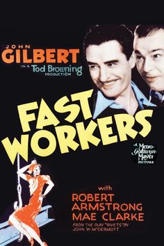 Fast Workers 【 FuII • Movie • Streaming   Download  Free Movie   Stream Fast Workers Full Movie Free Download   Fast Workers Full Online Movie HD   Watch Free Full Movies Online HD    Fast Workers Full HD Movie Free Online    #FastWorkers #FullMovie #movie #film Fast Workers  Full Movie Free Download - Fast Workers Full Movie