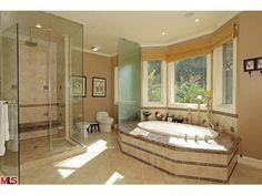 1447 SAN YSIDRO DR, BEVERLY HILLS, CA 90210