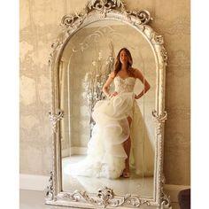 @maisonyeya #bridesjournal