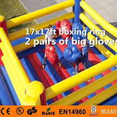 Free Shipping Commercial Inflatable Games Inflatable Boxing Ring for Adults     Tag a friend who would love this!     FREE Shipping Worldwide   http://olx.webdesgincompany.com/    Buy one here---> http://webdesgincompany.com/products/free-shipping-commercial-inflatable-games-inflatable-boxing-ring-for-adults/